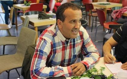 Hamburg: Jeder fünfte Behörden-Azubi hat ausländische Wurzeln