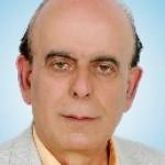 Mehmet Atak