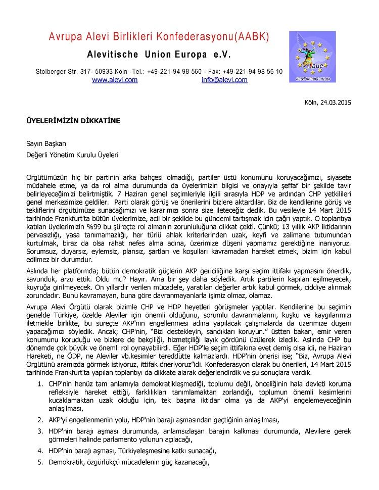 AABK Aciklamasi-page-001