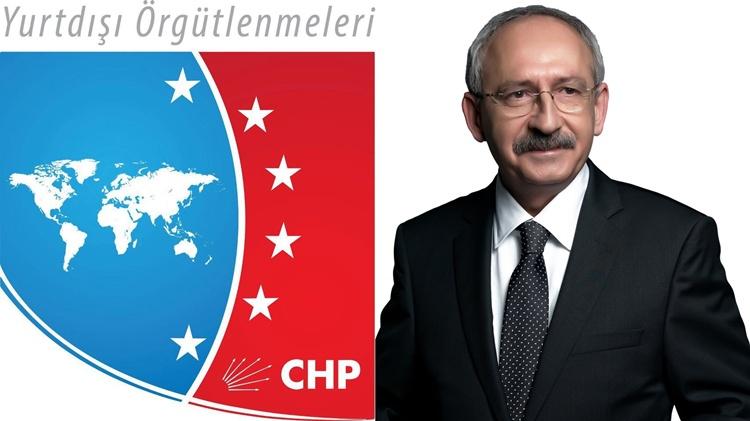 chp_avrupa-tile