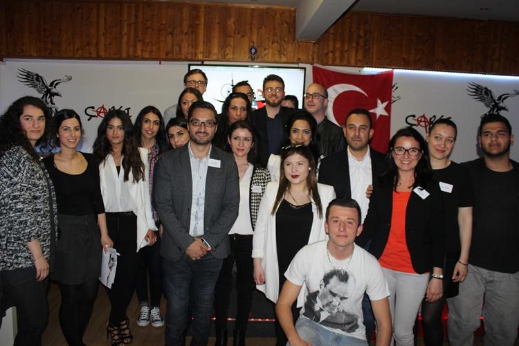 türkalman4
