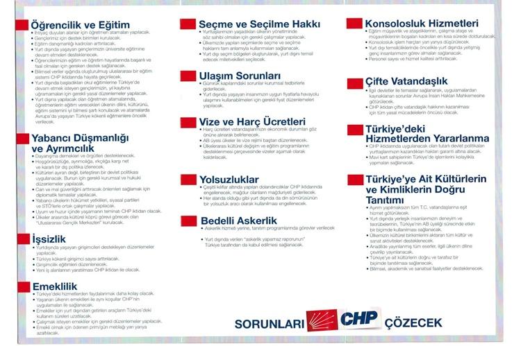 CHP_Yurtdisi_Flyer-page-002