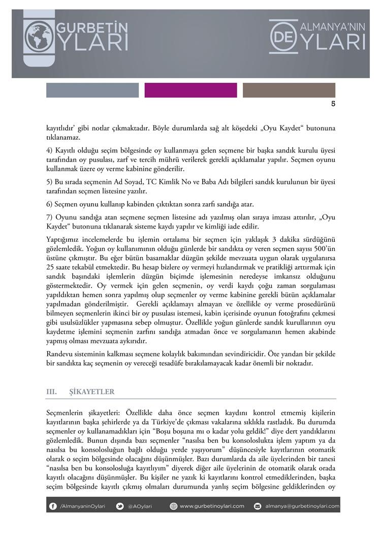 De-GS2015-page-005