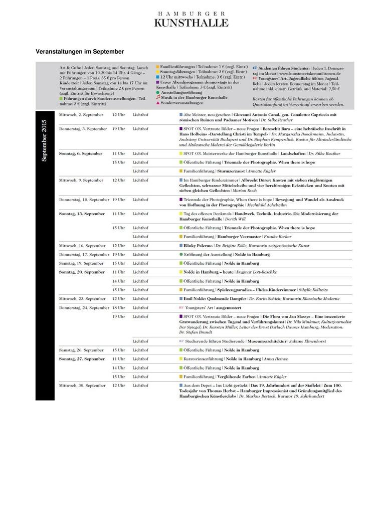 Monatsvorschau September mit Ausblick auf Oktober 2015_mit Veranstaltungsprogramm-page-003