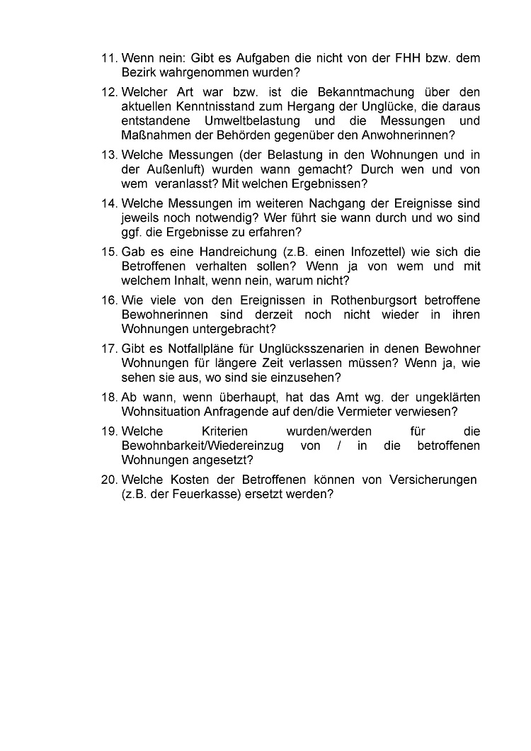 181.21_SKA_Yildiz_Rothenburgsort-page-003