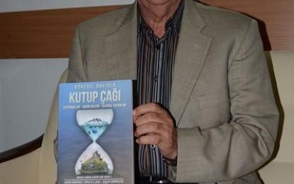 """Prof. Dr. Harun Gümrükçü: """"Türkiye, AB'nin göçmen politikası kararlarında yer almalı"""""""