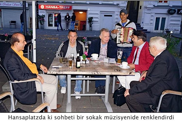 gunes_magazin_39 (Seite 10)-page-001