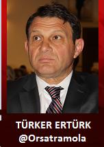 türker