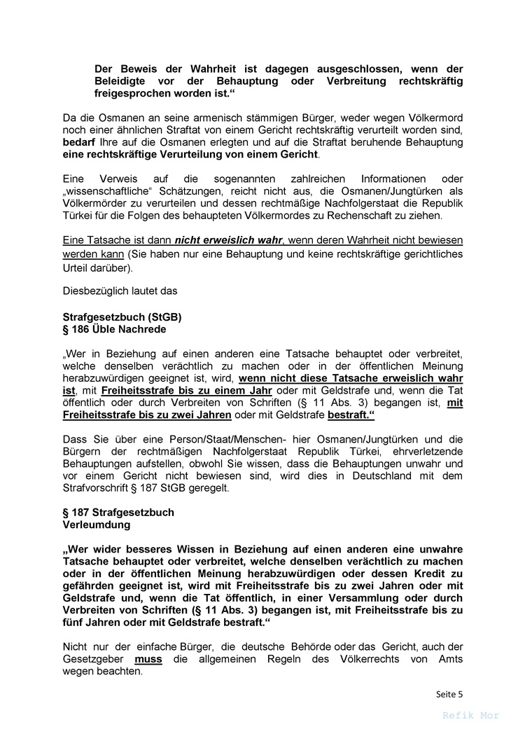 Document-page-005(1)