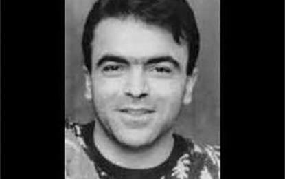 İşkence ile öldürülen gazeteci: Metin Göktepe
