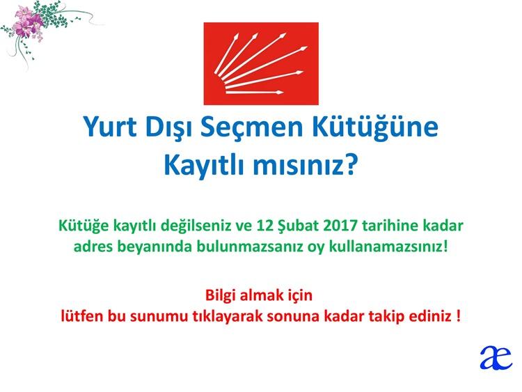 Yurtdisi Secmen Sorgulama 2017-page-001