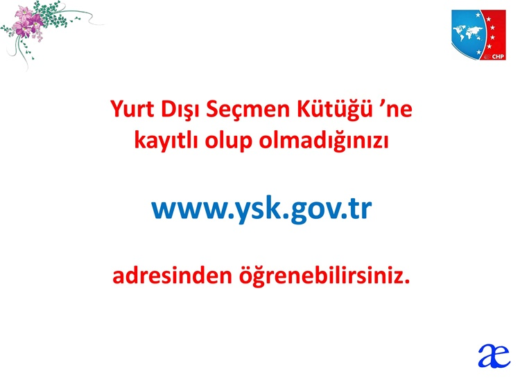 Yurtdisi Secmen Sorgulama 2017-page-008