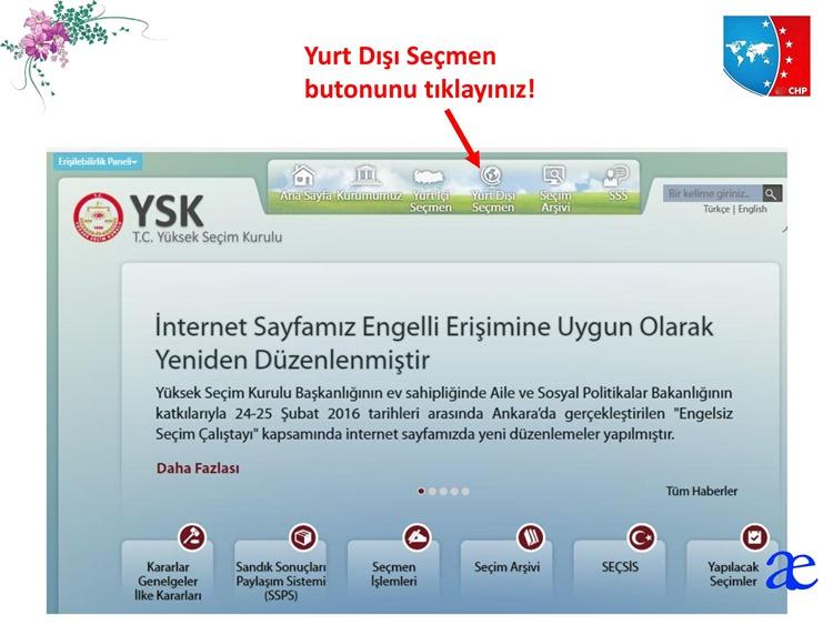 Yurtdisi Secmen Sorgulama 2017-page-010