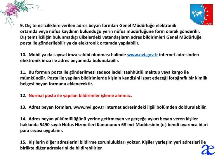 Yurtdisi Secmen Sorgulama 2017-page-018
