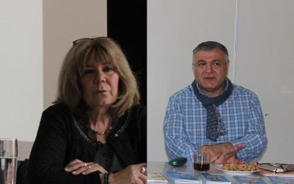 Hamburg Türk Veliler Birliği ve Hamburg Türk Öğretmenler Derneği'nden ortak Anadil açıklaması