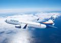 Hamburg-Elazığ, Sun Express uçuşları başlıyor