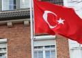 Almanya, Türkçe derslerini engelliyor mu?