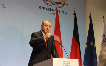 AKP bekaa dedi, kimse yutmadı!