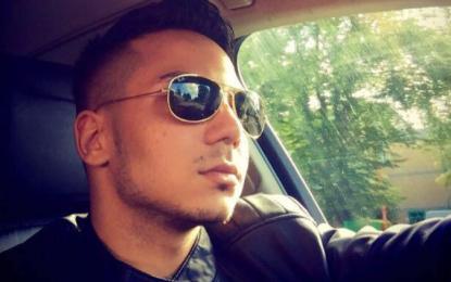 Tunahan'ın cenazesi Cuma(yarın) günü kaldırılacak! Babası açıklama yaptı
