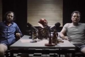 Efsane film: 'Kaybedenler Kulübü 2' geliyor