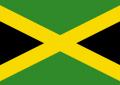 Jamaika Koalisyonu için ilk adım atıldı!