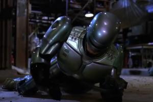 Penisli robotlar geliyor!