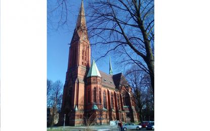 Hamburg gündeminden kısa haberler… 31 Ekim tatil mi oluyor?