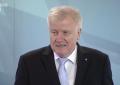 """Almanya'nın yeni İçişleri Bakanı: """"İslamiyetin Almanya'da yeri yok"""""""