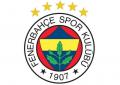 Fenerbahçe'nin 5 yıldızlı olduğunun savaşını nasıl verdik?
