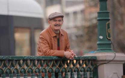 CHP'nin Cumhurbaşkanı adamı kim olacak?