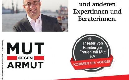 Billstedt'de Kahvaltılı Ücretsiz Danışmanlık!
