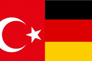 ÖGER TOURS sponsert das Legendenspiel Deutschland vs. Türkei am 3. Juni in Wiesbaden