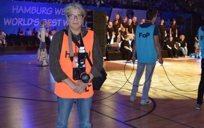 Gazeteci Cem Suveren kalp ameliyatı oldu!