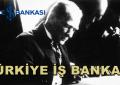 Erdoğan'ın hedefi: İşbankası!