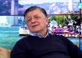Yılmaz Vural'dan Fenerbahçe'ye: Ya bir duyun ya!