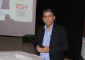 Sehr spezielles Interview mit dem neuen Vorsitzender von TGH Murat Kaplan