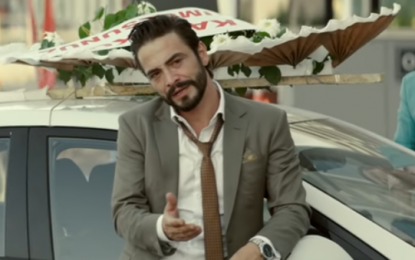 Ahmet Kural: 'Bu çirkin iddiaları kabul etmiyorum'