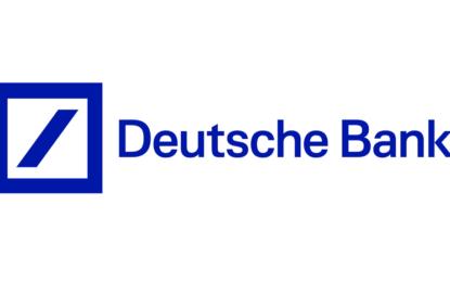 Deutsche Bank'da neler oluyor? Borsada eriyor…
