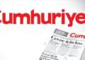 Cumhuriyet Gazetesini destek olalım! Cumhuriyet İmecesi'ne yoğun ilgi…