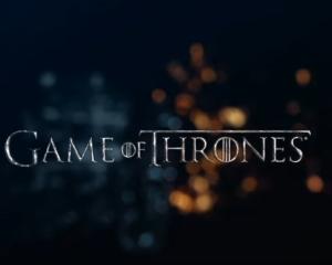 İşte Game of Thrones'un 8. sezon fragmanı…
