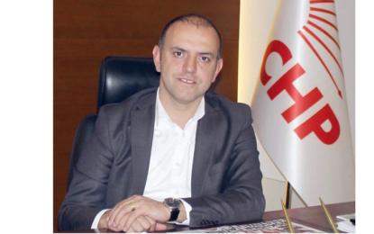 CHP Sancaktepe'de deprem! Alper Yeğin aday gösterilmedi, tüm ilçe yönetimi istifa etti!