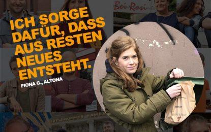 10.000 Unterstützer für www.sauberes.hamburg