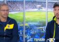 Alex, Fenerbahçe TV'ye çıktı! Olay açıklamalar…