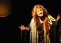 """""""Medea"""" üç dilde sahnelendi!"""