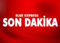 GroKo-Desaster bei Europawahl: SPD am Tiefpunkt