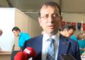 Das sagen deutsche Politiker zur Erdogan-Schlappe in Istanbul