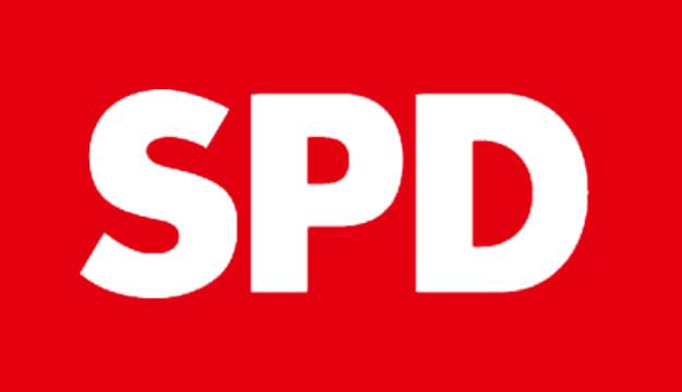 Trendbarometer: SPD im freien Fall!
