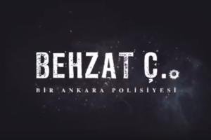 Behzat Ç.'den yeni fragman: Melih Gökçek bile gitti