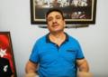 Gazeteci İrfan Aydın, kurşunladı!