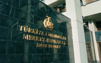 Nach Rausschmiss: Erdogan fordert kompletten Umbau der Zentralbank